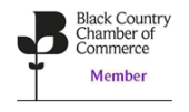 blackcountry coc logo